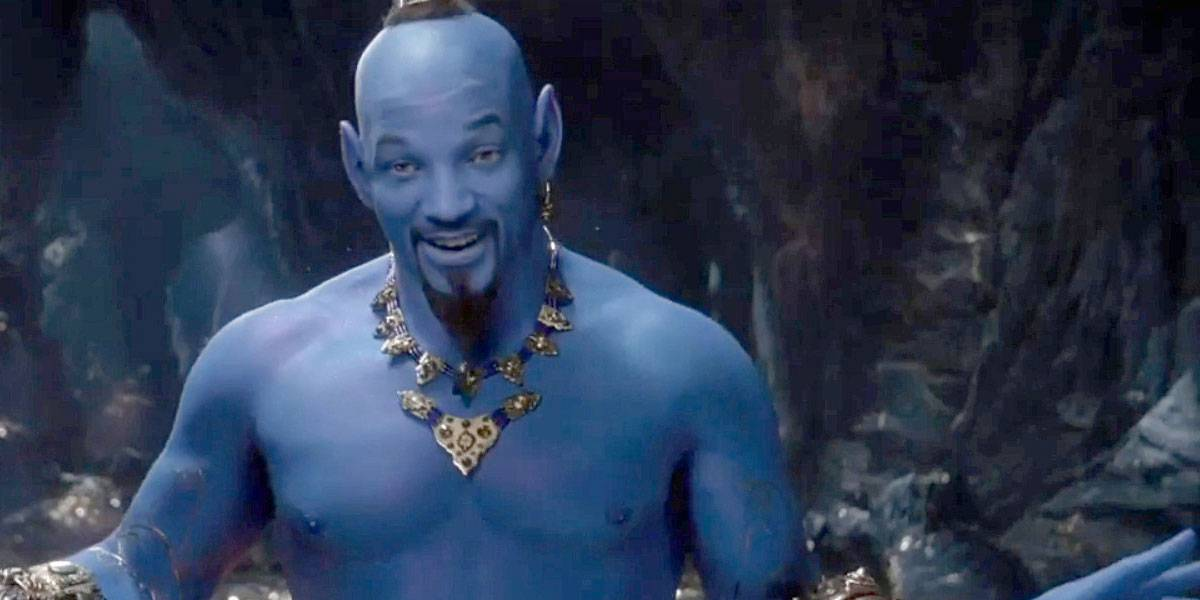 Aladin film 2020