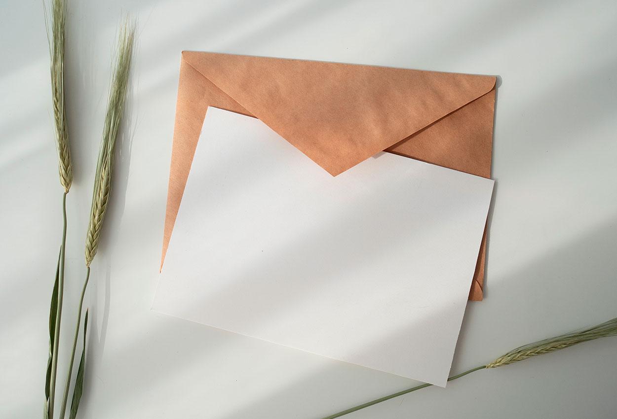 Omezení provozu kvasické pošty