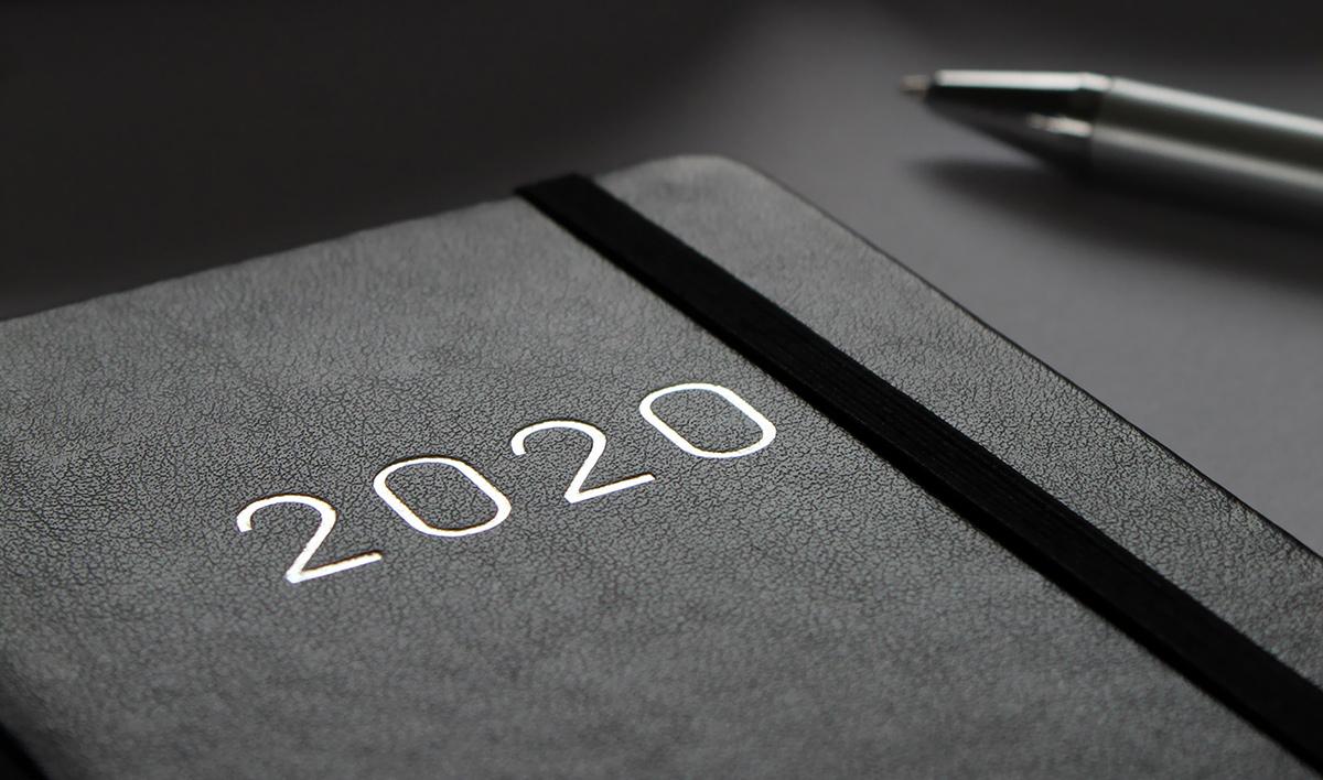Starostovy řádky: Bilancování roku 2020