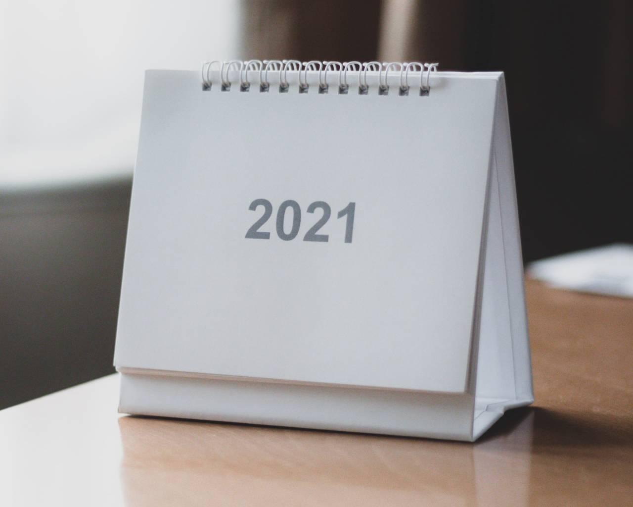 Nezapomeňte zaplatit stočné 2021!