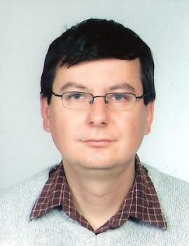 Jiří Přecechtěl